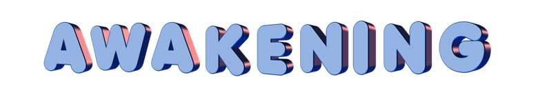 Kohero Escuela - Curso Awakening