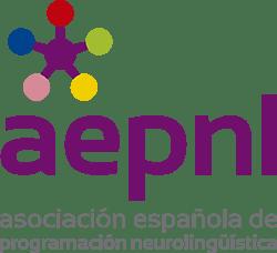 Asociación Española de Programación Neurolingüística