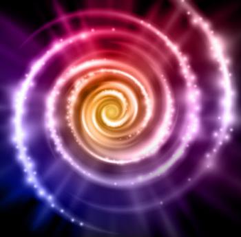 Hipnosis con PNL